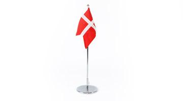 Folkekære Dannebrog, nationalflag, vimpler og standere, køb flag nu! EQ-75