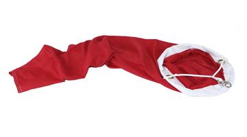 Moderne Vimpler, Standere eller vindposer til flagstang i højder fra 4 til SY14
