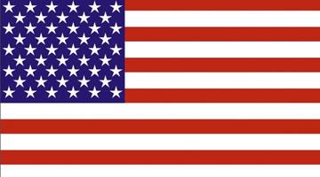Nationalflag fra alverdens lande. Find flaget fra alle verdens lande
