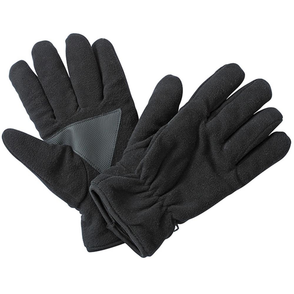 billige handsker