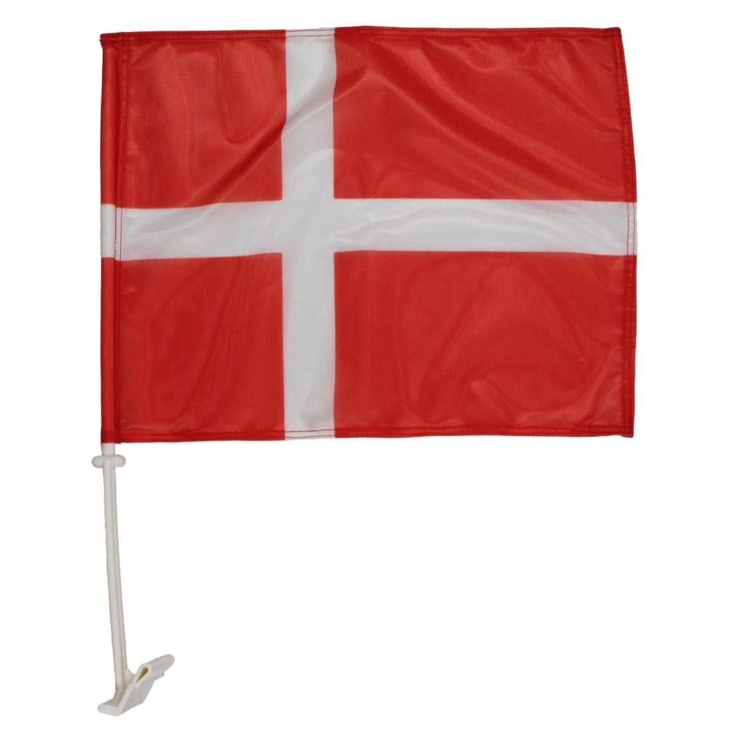 flag bil