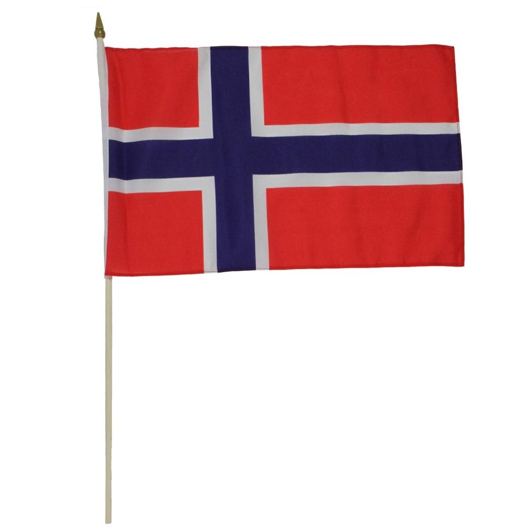 telefonnummer norge norske sexsider