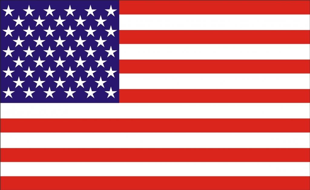 usa flag køb