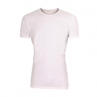 Mens Carbon Tee T-shirt hvid (white)