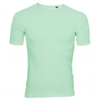 Uni Fashion T-shirt Mint