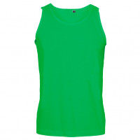 Pragh tanktop Grøn (green)