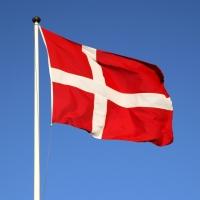 Regler for flagning med stander