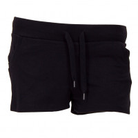 Hot Pants sort (black)