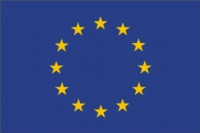 Billig EU Flag
