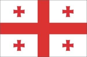 rød hvid rød flag