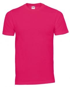 billige t shirts