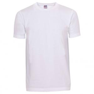 a81d398affa384 Køb billige Heavy Luxe t-shirts og få leveret hurtigt.