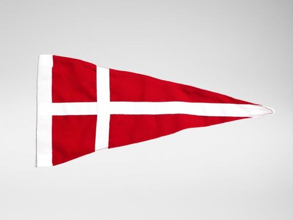 vimpel flag