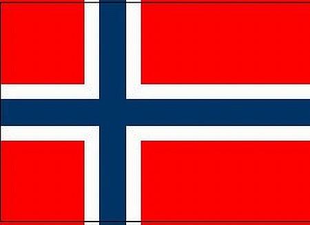 norges beste blogger norske sexannonser